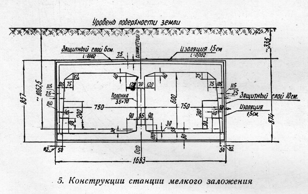 sokol-05.jpg
